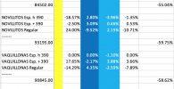 mercado de liniers precio 6 mayo 2020