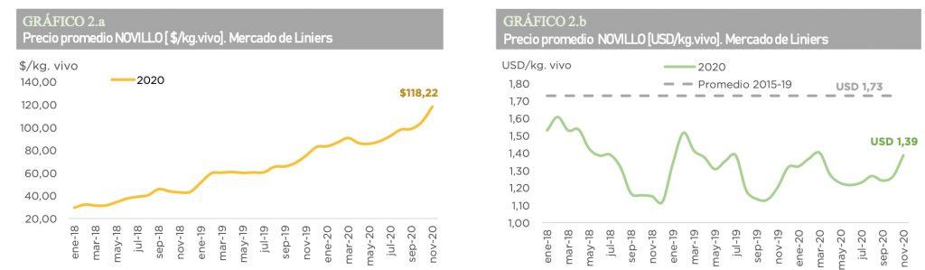 data-src=https://indicenovilloarrendamiento.com/wp-content/uploads/2021/01/precio-historico-del-novillo-diciembre-2020-1024x299.jpg