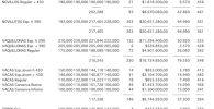 mercado de liniers precios paro del campo